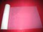 防水喷墨制版胶片